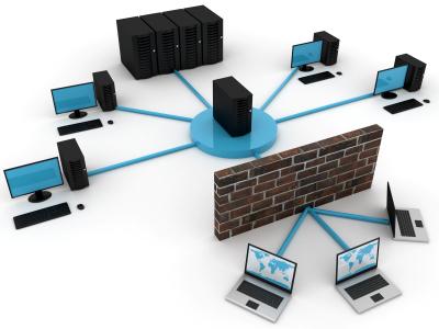 seguridad-informatica NETZD